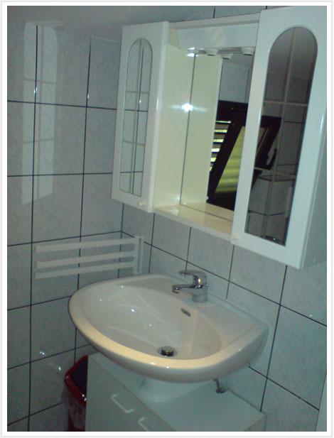 3_Badezimmer